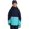 Burton Gore-Tex Stark Jacket - Boy's