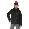 Obermeyer Aisha Jacket - Girl's