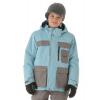Obermeyer Field Jacket - Boy's