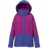 Burton Gemini System Jacket - Girl's
