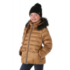 The North Face Gotham 2 Down Jacket - Girl's