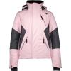Obermeyer Rayla Jacket - Girl's