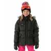 Obermeyer Reed Jacket - Girl's