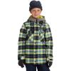 Burton Uproar Jacket - Boy's