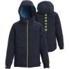 Burton Ropedrop Jacket - Boy's