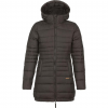 O'Neill Ice Queen Long Jacket - Girl's