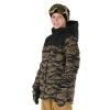 Burton Phase Jacket - Boy's