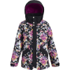 Burton Shortleaf Parka Jacket - Girl's