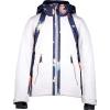 Obermeyer Haana Jacket - Junior Girl's