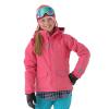 Burton Venture Jacket - Girl's