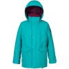 Burton Elstar Parka Jacket - Girl's