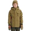 Burton Covert Jacket - Boy's