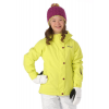 Marmot Nakiska Jacket - Girl's