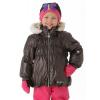 Obermeyer Sheer Bliss Jacket - Girl's