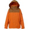 Burton Fray Jacket - Boy's