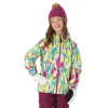 Marmot Big Sky Jacket - Girl's