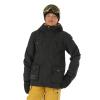 Quiksilver Raft Jacket - Boy's