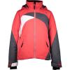 Obermeyer Tabor Jacket - Girl's