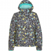 O'Neill Scribble Jacket - Girl's