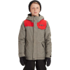 Burton Dugout Jacket - Boy's