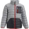 Burton Evergreen Insulator Jacket - Boy's