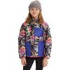 Burton Evergreen Insulator Jacket - Girl's