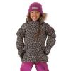 Burton Minishred Aubrey Jacket - Girl's