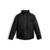 The North Face Thermoball Full Zip Jacket - Boy's