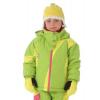 Obermeyer Balance Jacket - Girl's