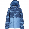 Burton Minishred Fray Jacket - Boy's