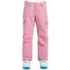 Burton BurtonElite Cargo Pant - Girl's