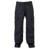 Burton BurtonExile Cargo Pant - Boy's