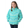 The North Face Reversible Perrito Jacket - Girl's