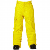 Quiksilver Porter Youth Pant -Boy's