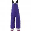 Burton Minishred Maven Bib Pants - Girl's