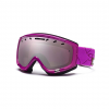 Smith Phase Goggle 2011-2012 by Smith