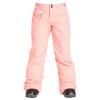 Billabong Alue Insulated Pant - Girl's