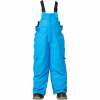 Quiksilver Boogie Toddler Pant - Boy's