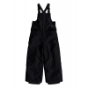 Quiksilver Toddler Boogie Pant - Boy's