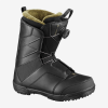 Salomon Faction Boa Snowboard Boot - Men's