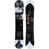 Burton Flight Attendant Split Snowboard - Men's