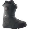 Burton ION BOA Snowboard Boots - Men's