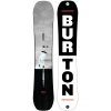 Burton Process Snowboard - Men's