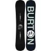 Burton Instigator Snowboard - Men's