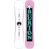 Burton Kilroy Twin Snowboard - Men's