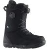 Burton Swath BOA Snowboard Boots - Men's