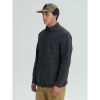 Burton Ridge Lined Shirt - Men's