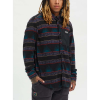 Burton Hearth Fleece Shirt - Men's