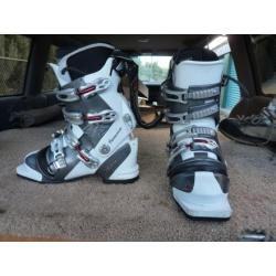 Women's Garmont Telemark Boot