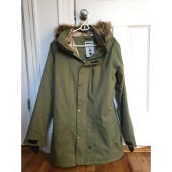 Armada Lynx Women's Ski Jacket - size Large